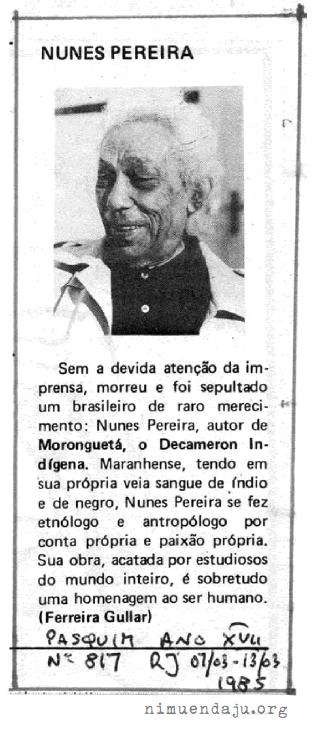 Nunes_Pereira_Pasquim.png