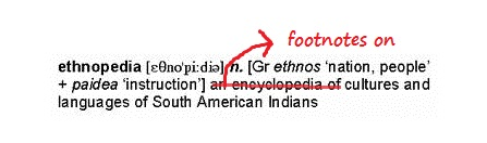 ethnopedia.jpg