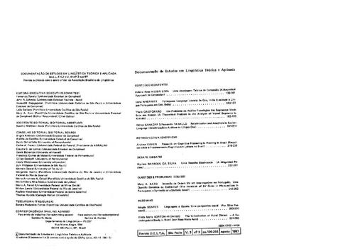 problema_krenak.pdf