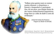 severiano_da_fonseca.png
