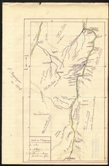 carte_araguaya_1912_frente.jpg