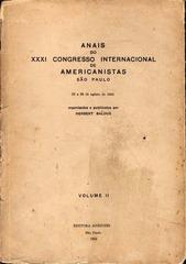 Baldus_org_1955_Anais_vol_II.jpg