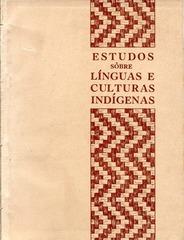 Gudschinsky_1971_Estudos.jpg