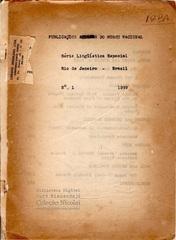 MN-SIL_1959_SerieLinguisticaEspecial_n1-rosto.jpg
