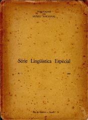 MN-SIL_1959_SerieLinguisticaEspecial_n1_capa.jpg