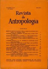 Revista_de_Antropologia_1972.jpg