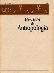 Revista_de_Antropologia_1994.jpg
