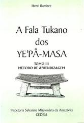 tukano.png
