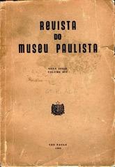 RevistaDoMuseuPaulista_1963_vol14.jpg