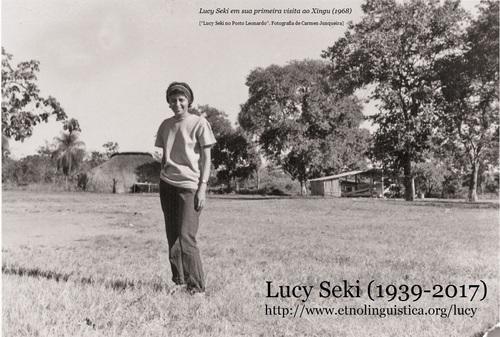 lucy-posto-leonardo-villas-boas-1968.jpg