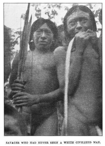 mashubi_1914.jpg