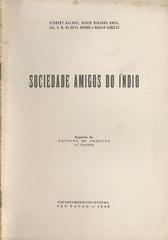 Baldus_et_al_1949_Bol_I_Sociedade_Amigos_do_Indio.jpg