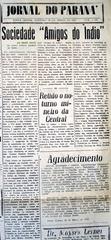 Souto_1949_Sociedade_Amigos_do_Indio_JornalDoParana.jpg