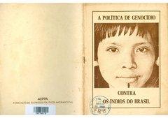 Politica_de_Genocidio.jpg